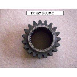 Koło obrotu PEK Z-19