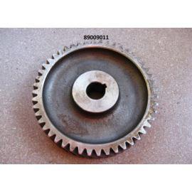 Koło pompy wtryskowej Z- 48 fi 20mm